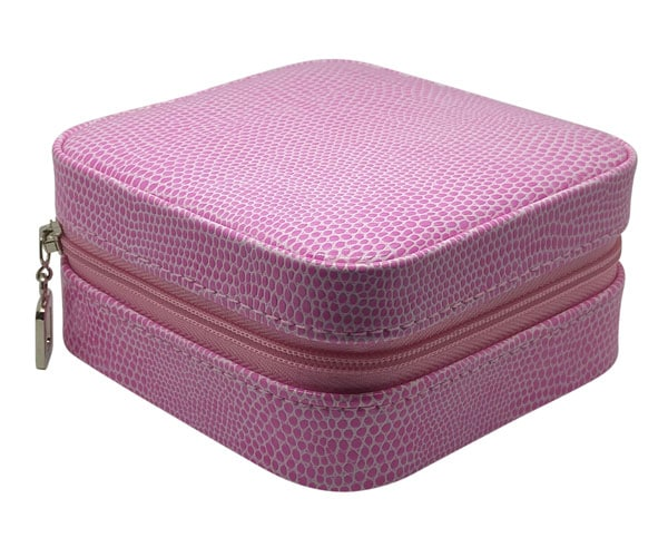 pink-travel-jewellery-box-1
