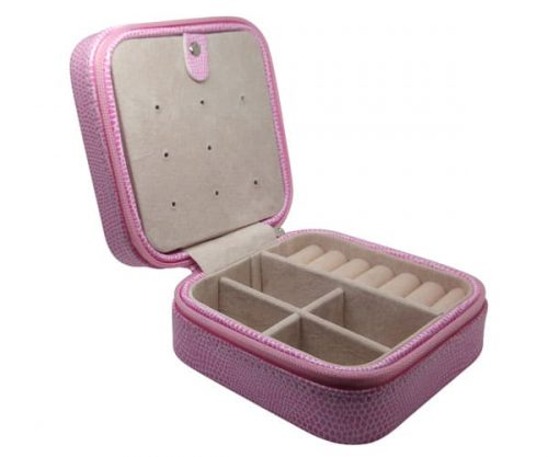 pink-travel-jewellery-box-2
