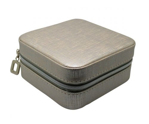 silver-travel-jewellery-box-1