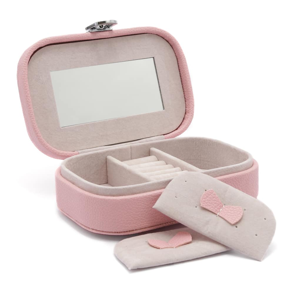 pink-patterned-jewellery-box-3