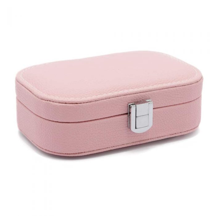 pink-patterned-jewellery-box-1