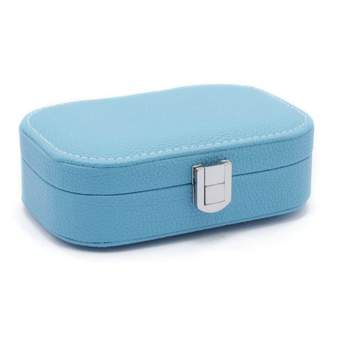 blue-patterned-jewellery-box-1