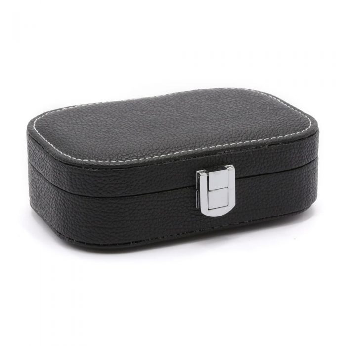 black-patterned-jewellery-box-1
