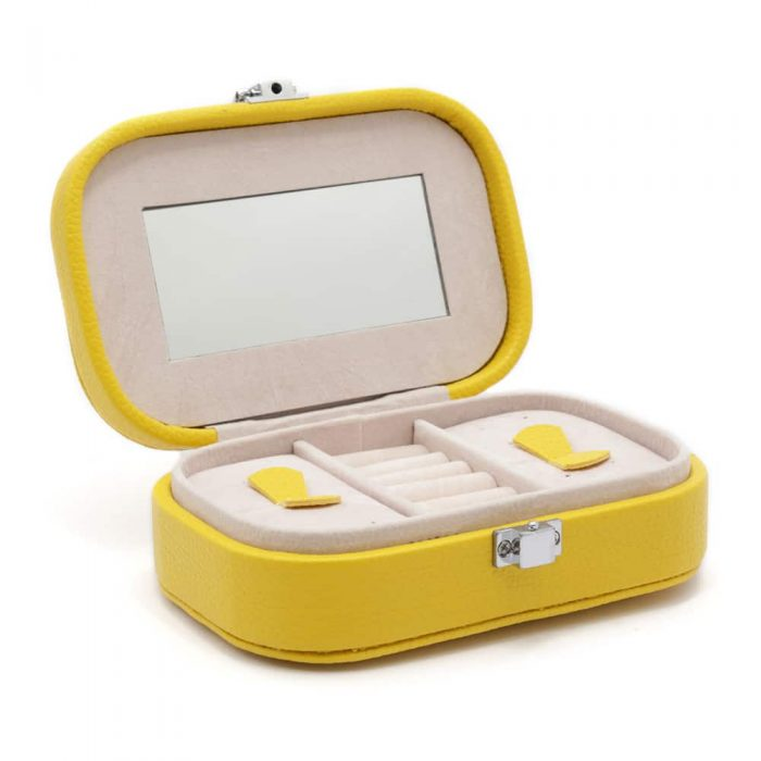 yellow-patterned-jewellery-box-2