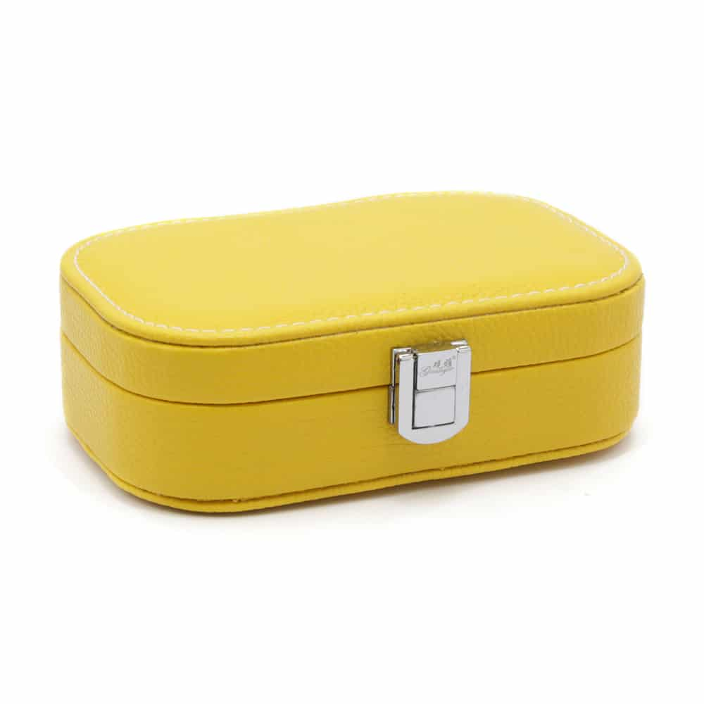 yellow-patterned-jewellery-box-1