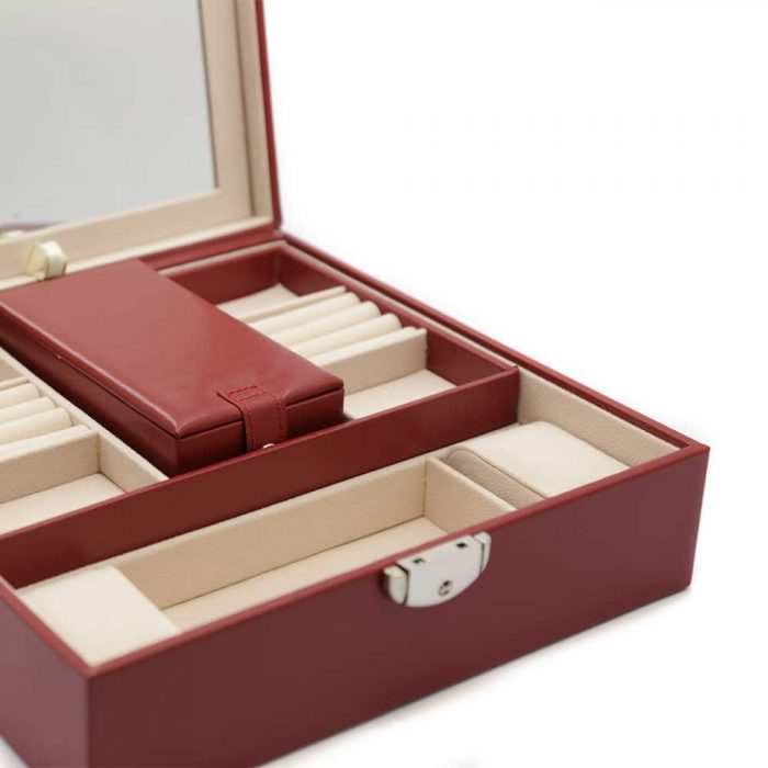 red-luxury-jewellery-box-5