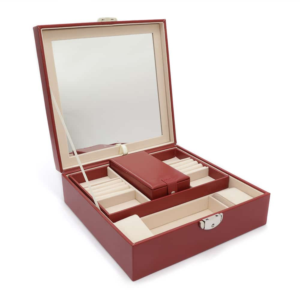 red-luxury-jewellery-box-2