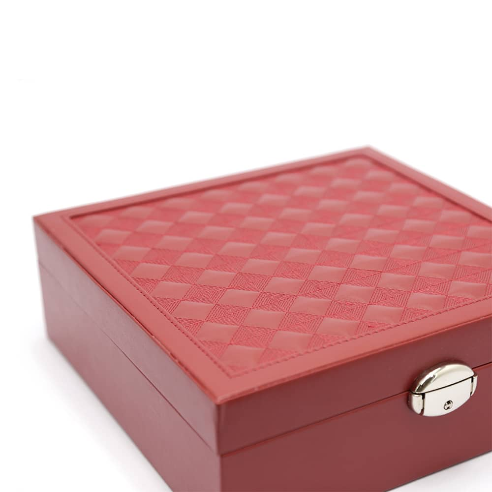 red-luxury-jewellery-box-6