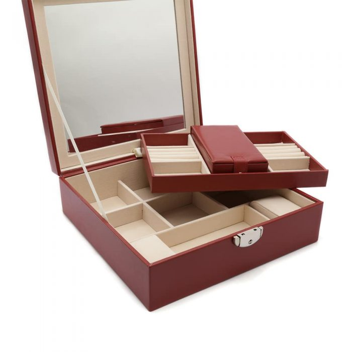 red-luxury-jewellery-box-3