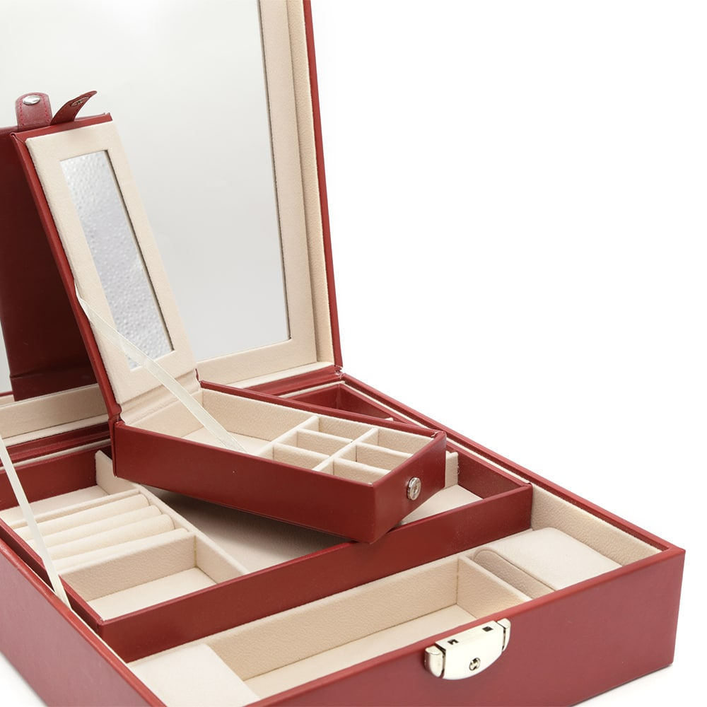 red-luxury-jewellery-box-4