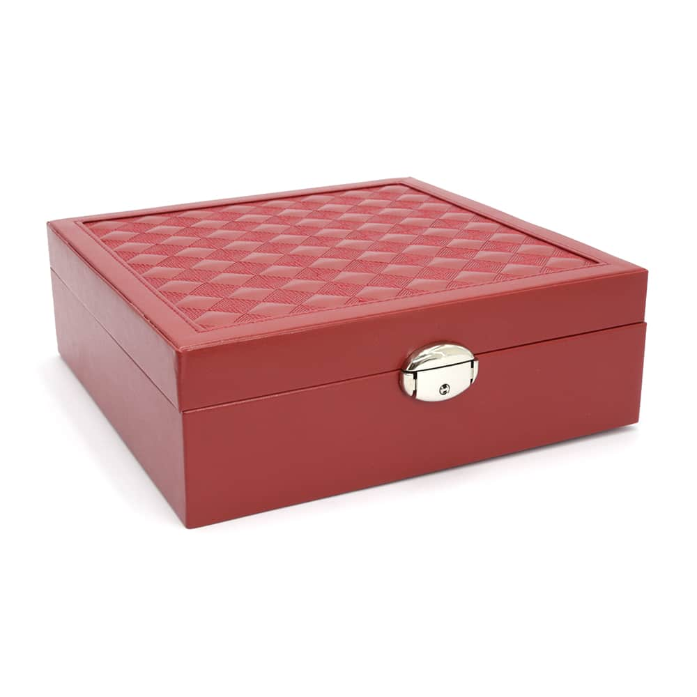 red-luxury-jewellery-box-1