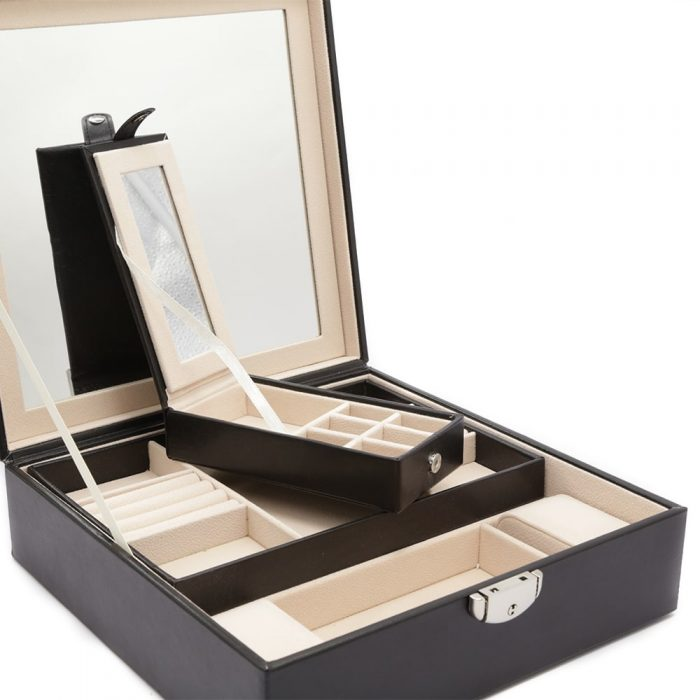 black-luxury-jewellery-box-4