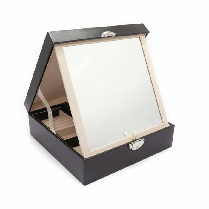 black-luxury-jewellery-box-6