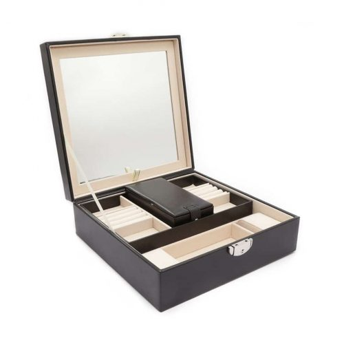 black-luxury-jewellery-box-2