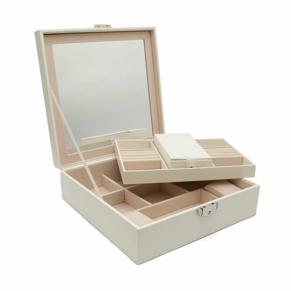 white-luxury-jewellery-box-2
