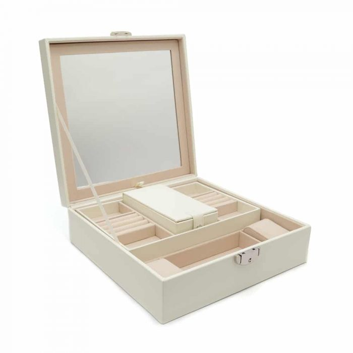 white-luxury-jewellery-box-3