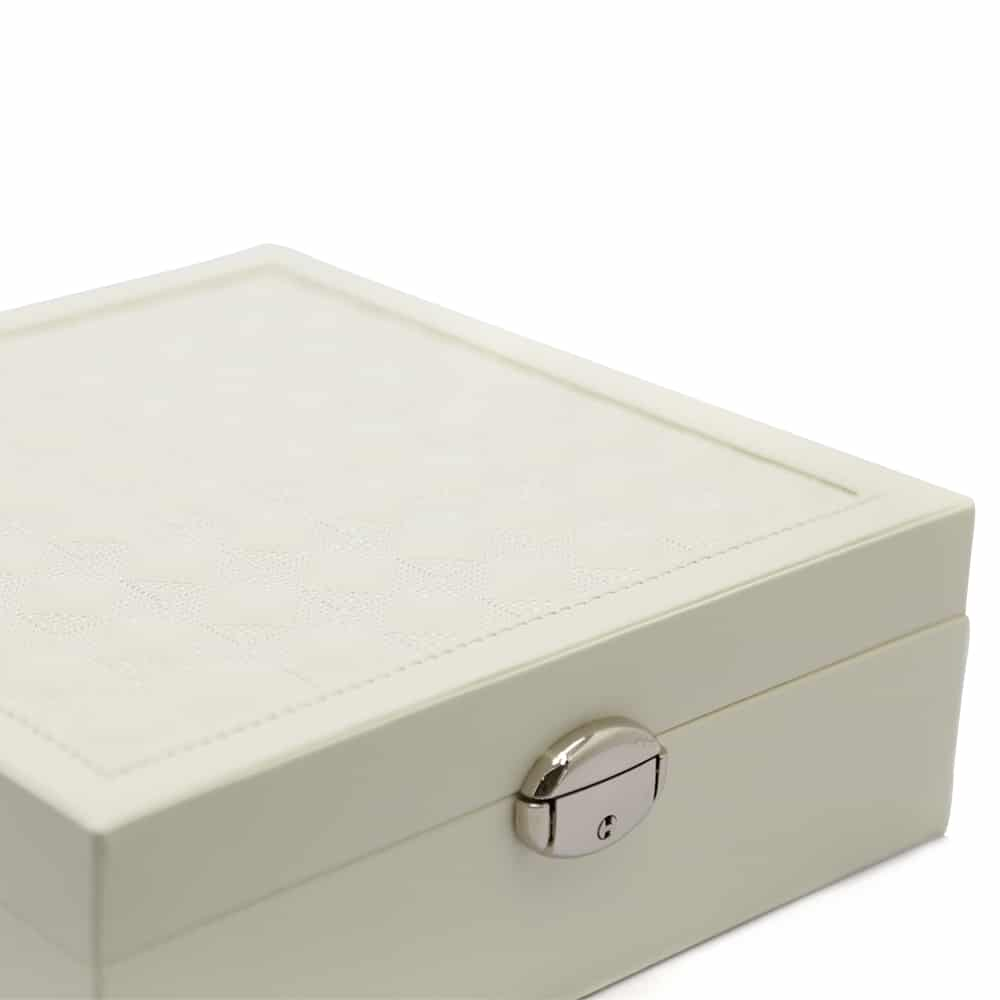 white-luxury-jewellery-box-6