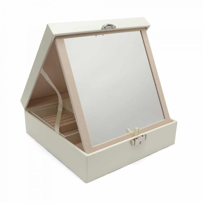 white-luxury-jewellery-box-5