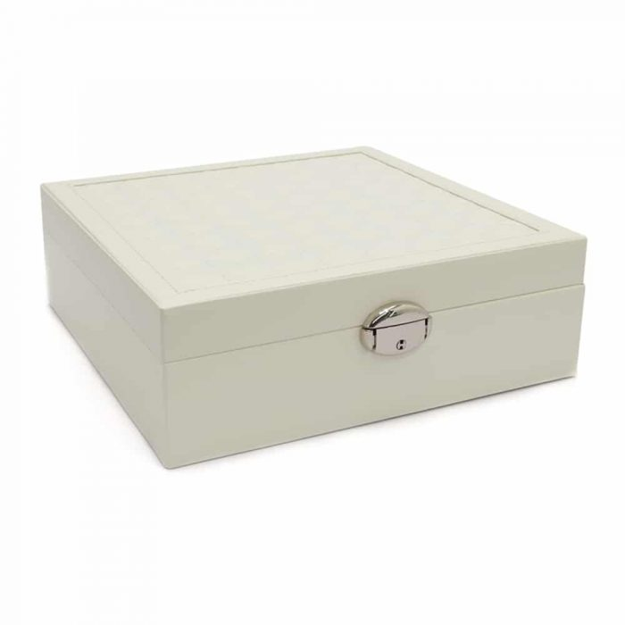 white-luxury-jewellery-box-1