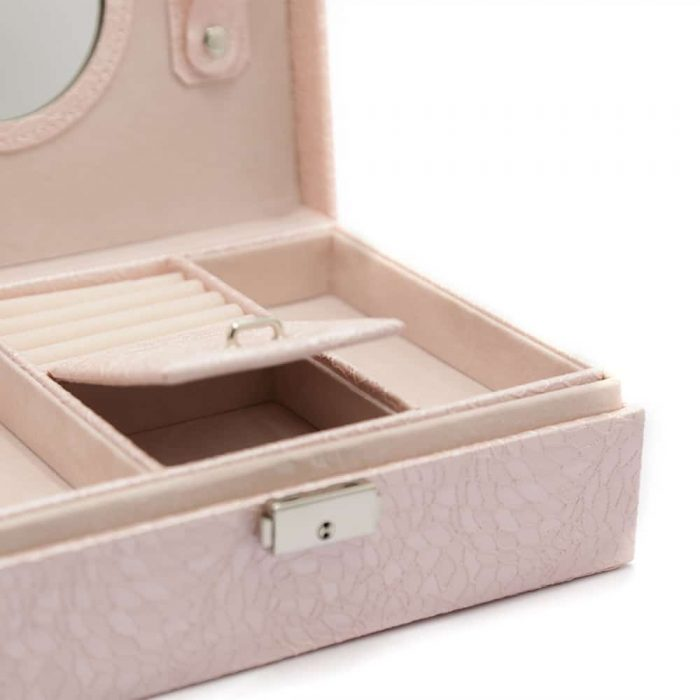 pink-2-layer-jewellery-box-5