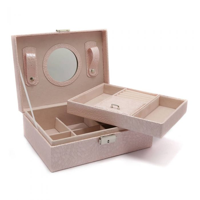 pink-2-layer-jewellery-box-3