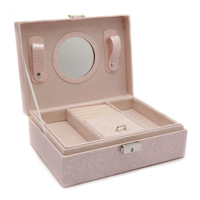 pink-2-layer-jewellery-box-2