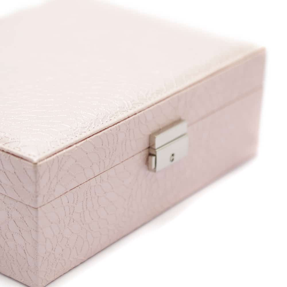 pink-2-layer-jewellery-box-7
