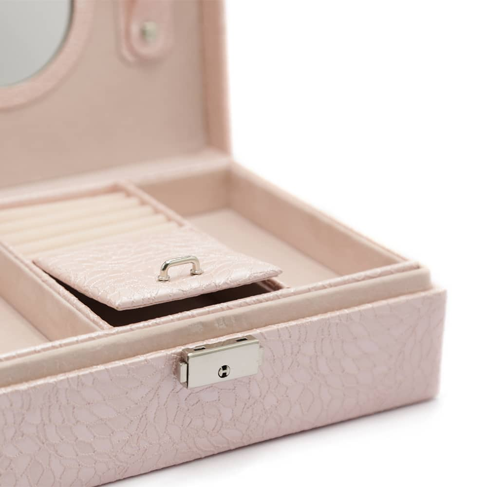 pink-2-layer-jewellery-box-4