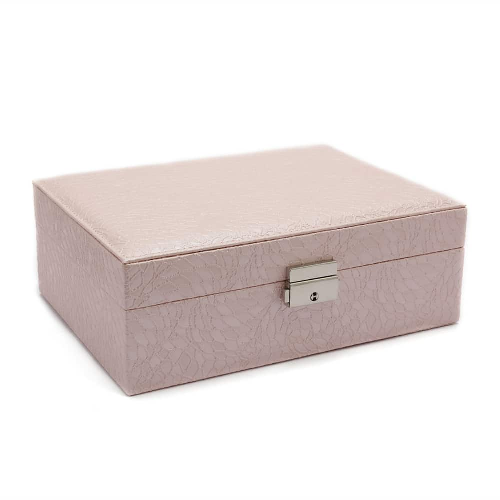 pink-2-layer-jewellery-box-1