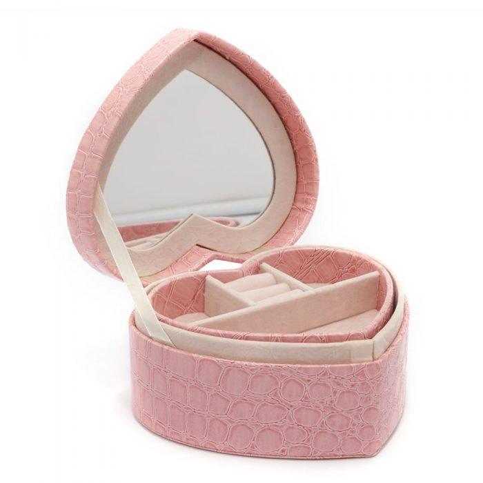 pink-heart-crocodile-grain-jewellery-box-2