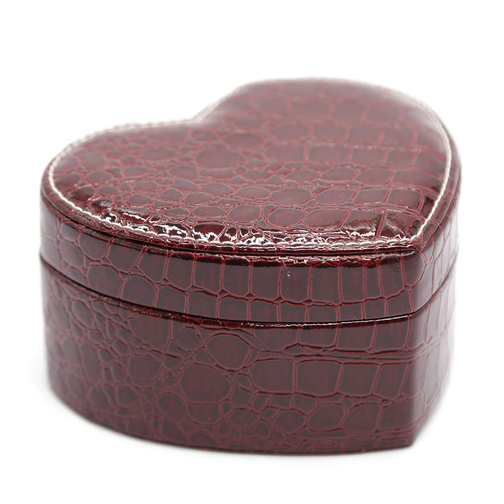 jujube-red-heart-crocodile-grain-jewellery-box-5