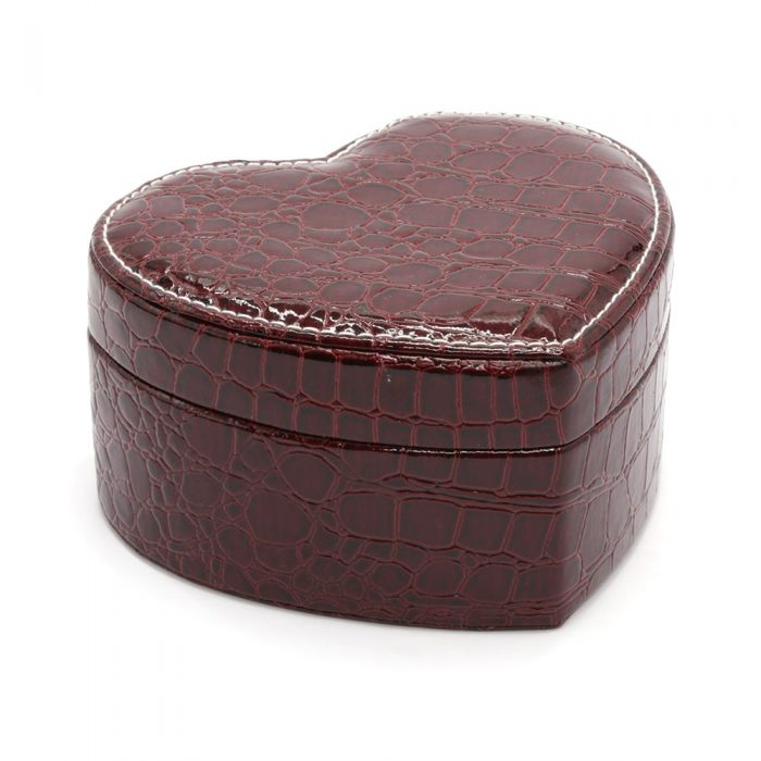 jujube-red-heart-crocodile-grain-jewellery-box-1