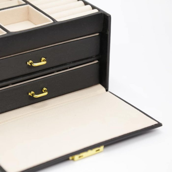 premium-black-jewellery-box-3