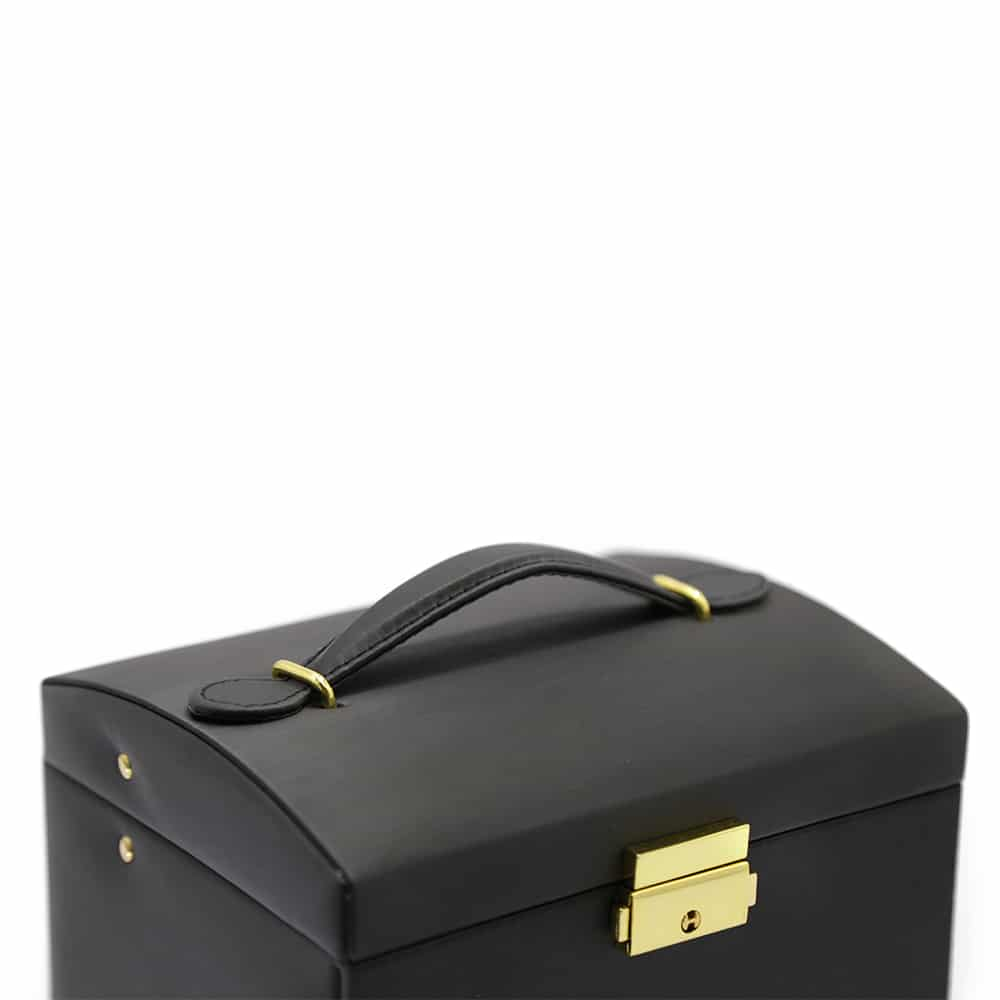 premium-black-jewellery-box-5