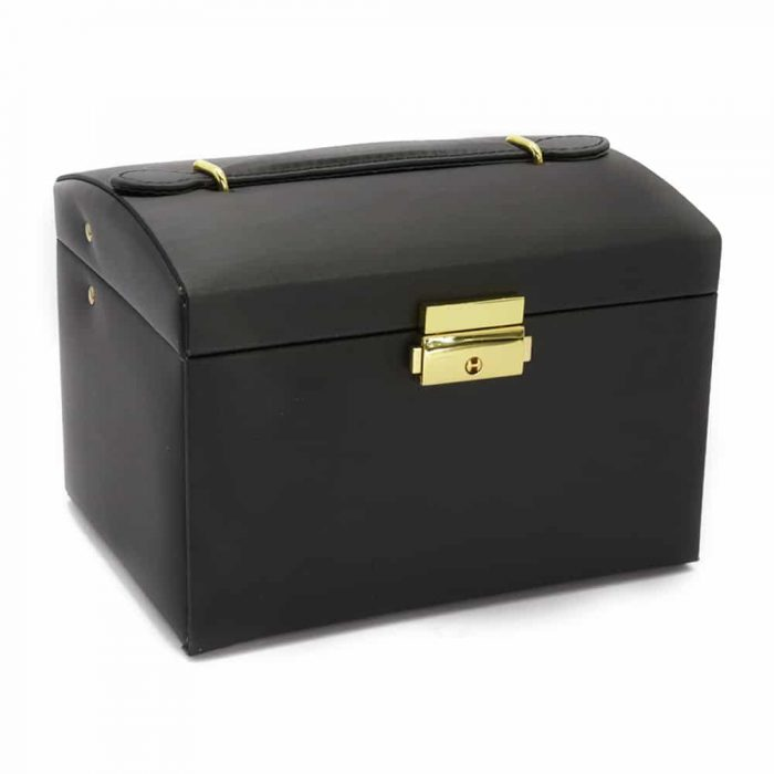 premium-black-jewellery-box-1