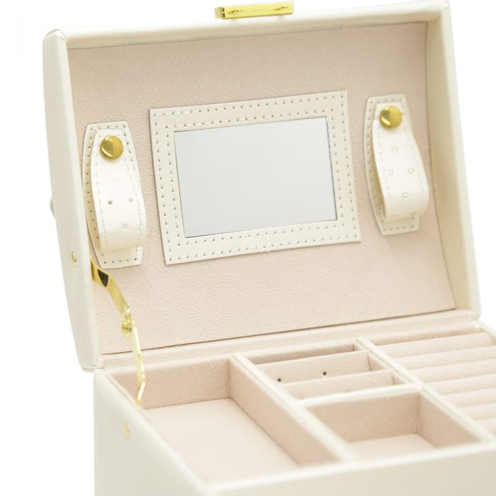 white-3-layer-jewellery-box-4