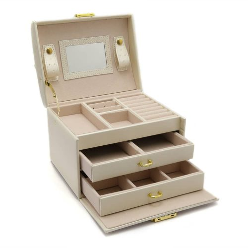white-3-layer-jewellery-box-2