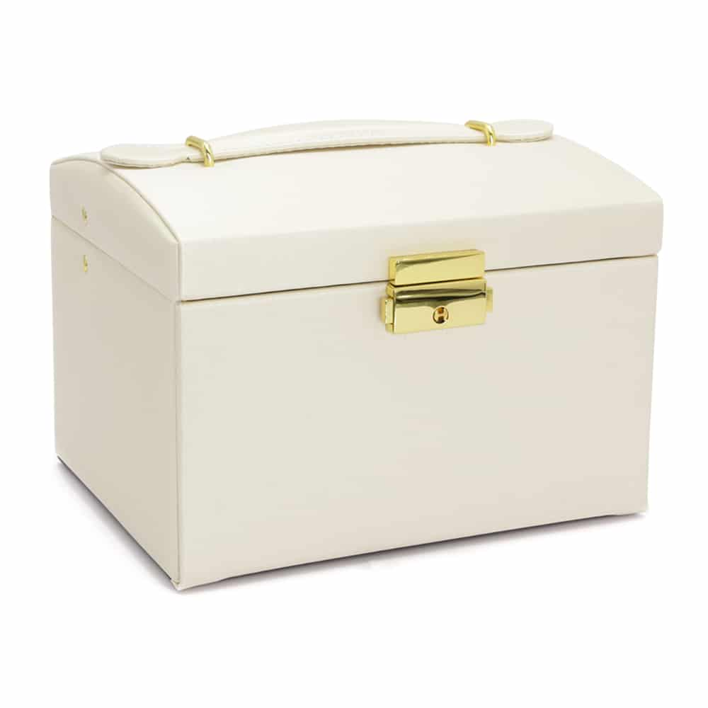 white-3-layer-jewellery-box-1