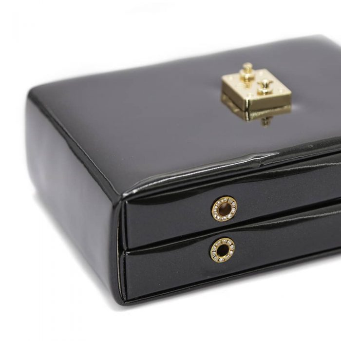 black-shoulder-jewellery-box-bag-6