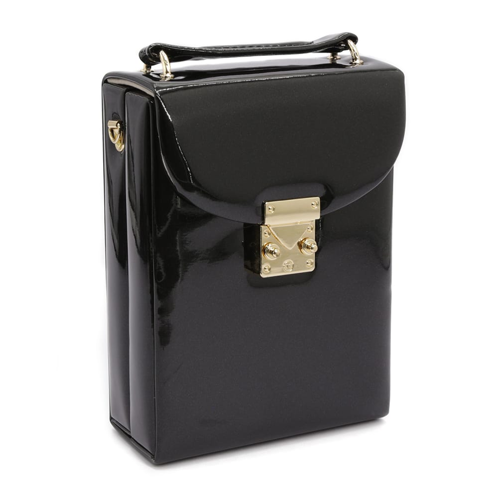 black-shoulder-jewellery-box-bag-7