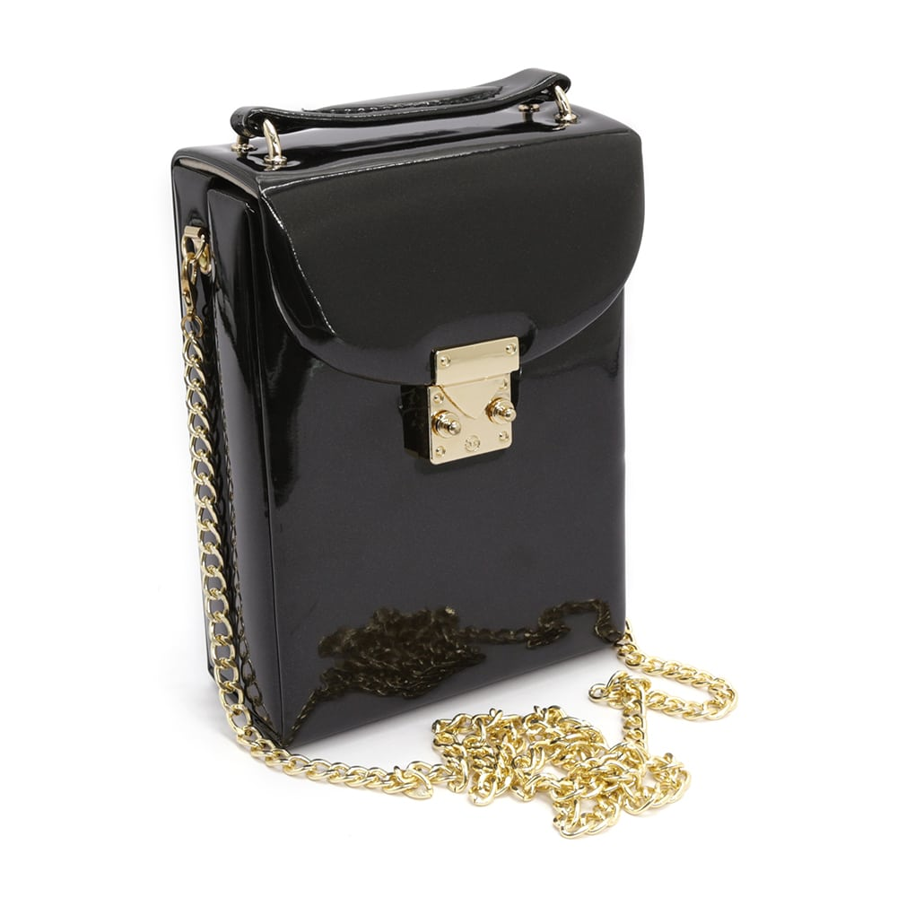 black-shoulder-jewellery-box-bag-1