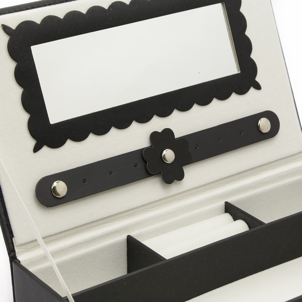 black-clutch-jewellery-box-3