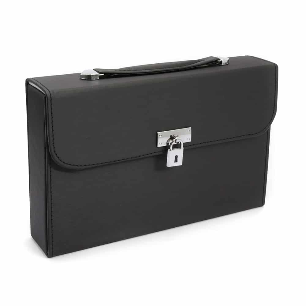 black-clutch-jewellery-box-1