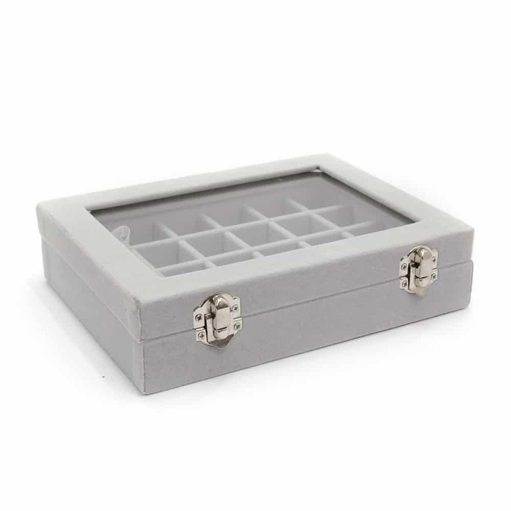 grey-24-grid-ring-box-1