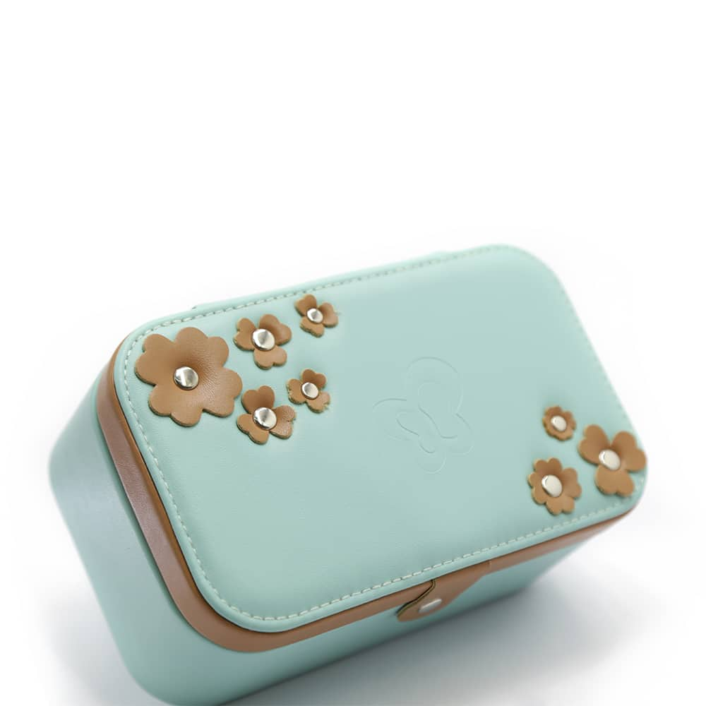turquoise-flower-jewellery-box-4