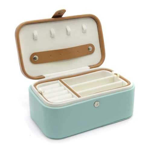 turquoise-flower-jewellery-box-2