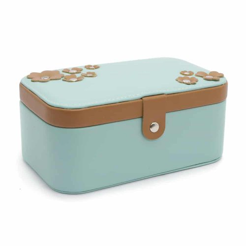 turquoise-flower-jewellery-box-1