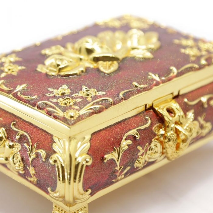 european-princess-jewellery-box-7