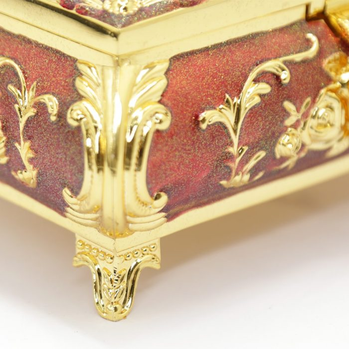 european-princess-jewellery-box-8