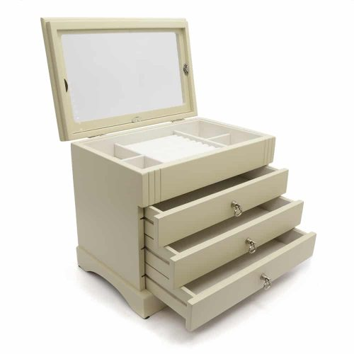 royal-cream-4-level-wooden-jewellery-box-2